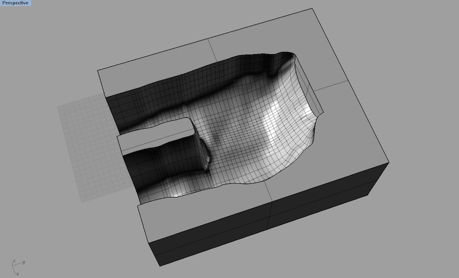 rhino3d white paper editable surface image 16